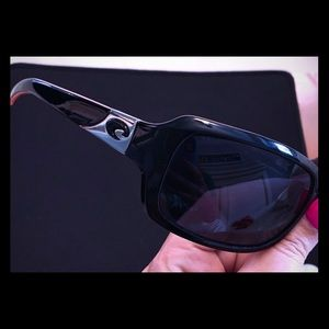 Costa Isabela 580p Sunglasses